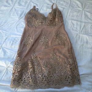 Forever21 dress never worn